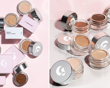 The Best Concealer You Can Buy for Less Than $20
