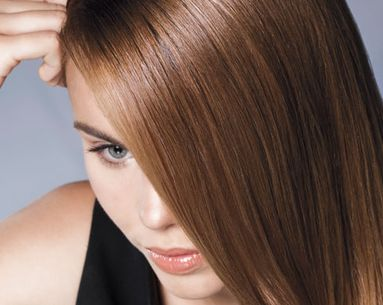 Are Vitamins Ruining Your Hair?