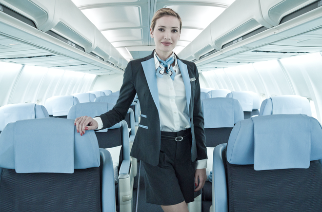 La Compagnie Flight Attendant Secrets Moisturizers