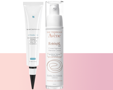 8 Doctors Reveal the Best Retinols to Buy