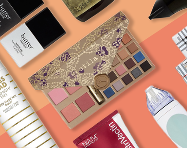 The Top 10 Beauty Deals You Can Find Today Only on Amazon Prime Day