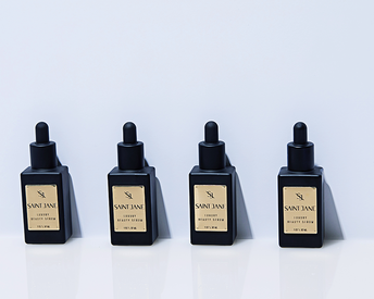 This CBD Serum Just Launched at Sephora and We Are SOLD