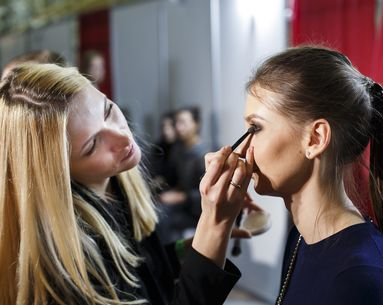 4 Makeup Mistakes a Celeb Makeup Artist Sees All the Time