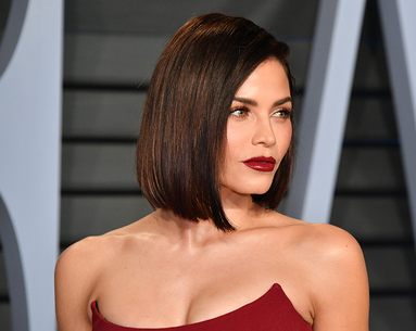 The Skin Care Hack Jenna Dewan Tatum Uses to Get Dewy-Looking Skin Fast