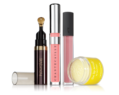 3 Things Aging Your Lips (And What to do About it)