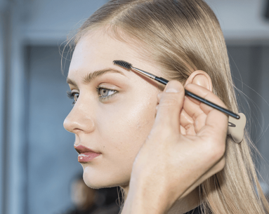 8 Instagram Eyebrow Hacks That Will Completely Change Your Brows