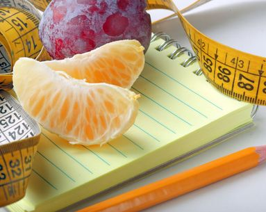 8 Easy Habit Changes That Can Help You Lose Weight