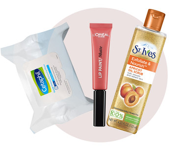 The Newest Drugstore Beauty Steals Under $10