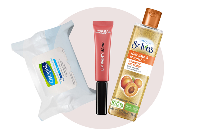 The Drugstore Products that Three Makeup Artists Can't Go Without