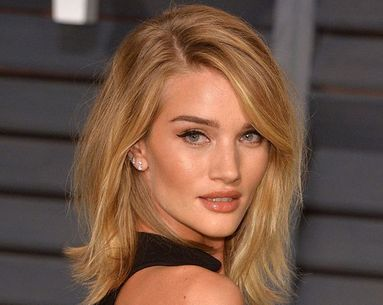 6 Cool Haircuts for Spring